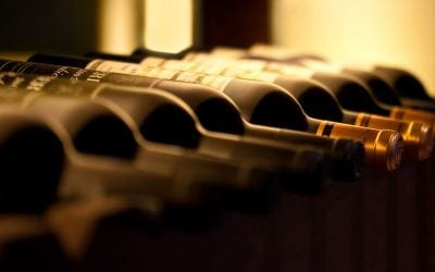 What You Should Look for When Storing Your Wine
