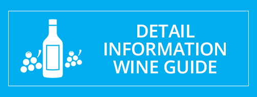 miami wine storage detailed information
