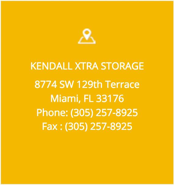 Contact Us Wine Amp Self Storage In Fl Xtra Storage