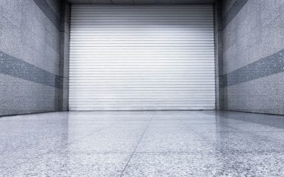 Technology is Changing the Self-Storage Industry