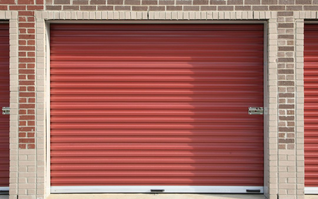 Protecting Wood Furniture in Your Storage Unit