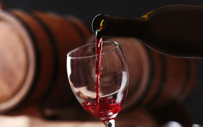 Should You Age Your Wine?