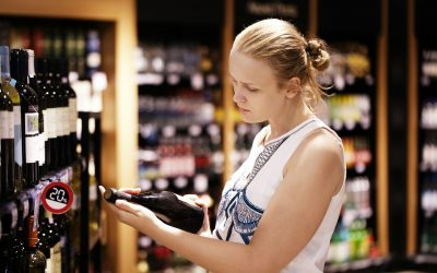 When Is The Best Time To Buy Wine?